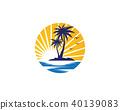 design ocean sea 40139083