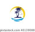design ocean sea 40139088
