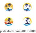 design ocean sea 40139089