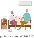 起居室 生活资料 生活 40144217