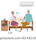 人工智慧 生活資料 起居室 40144218