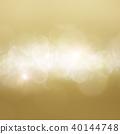 背景 - 金 - 閃光 40144748