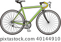 Bicycle_180501 40144910