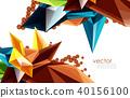 水晶 玻璃 顏色 40156100