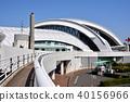 โรงเรียนว่ายน้ำนานาชาติโตเกียวทัตสึมิ 40156966