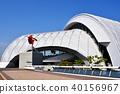 โรงเรียนว่ายน้ำนานาชาติโตเกียวทัตสึมิ 40156967