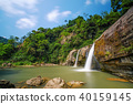 Oganida瀑布 40159145