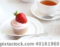 cup cake, cup cakes, cup-cake 40161960