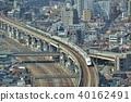東北新幹線 系列 最大的迴聲 40162491