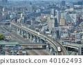 運行東北新幹線的E4系列新幹線 40162493