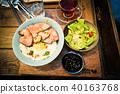 台灣燒肉 40163768