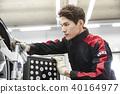 휠얼라인먼트,휠얼라이먼트,자동차정비,자동차수리,차량정비,카센터,공업사 40164977
