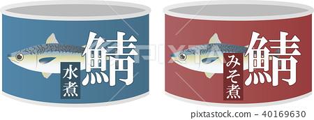 ผลิตภัณฑ์กระป๋อง,ปลา,อาหาร 40169630