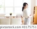 ผู้หญิง,หญิง,สตรี 40175751
