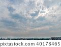 風景 台灣 臺灣 40178465