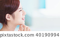 beauty skin care woman 40190994