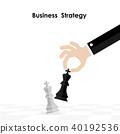 棋 商业 商务 40192536