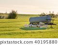 French landscape - Vosges 40195880