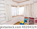 주택 장난감 방 40204324