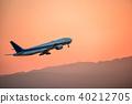 起飛的 40212705