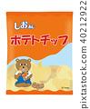 ลูกกวาด,ขนม,อาหาร 40212922