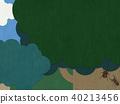 牙买加犀金龟 虫子 漏洞 40213456