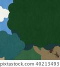 牙买加犀金龟 虫子 漏洞 40213493