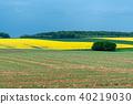 French landscape - Lorraine 40219030