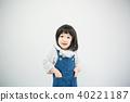 可愛的女孩 40221187