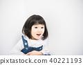 可愛的女孩 40221193