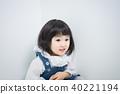 可愛的女孩 40221194