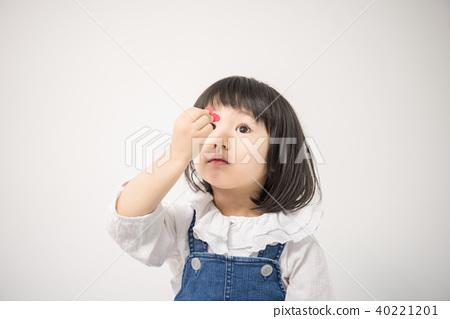 嬰兒 幼兒 小孩 40221201