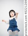可愛的女孩 40221209