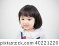 孩子 嬰兒 幼兒 40221220