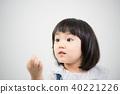 可愛的女孩 40221226