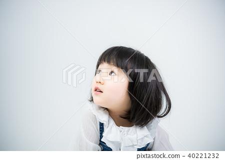 孩子 嬰兒 幼兒 40221232