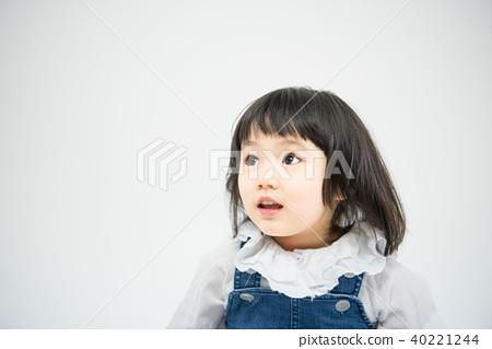 孩子 嬰兒 幼兒 40221244