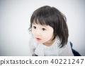 可愛的女孩 40221247
