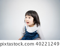 可愛的女孩 40221249
