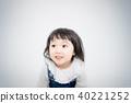 可愛的女孩 40221252
