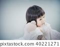可愛的女孩 40221271