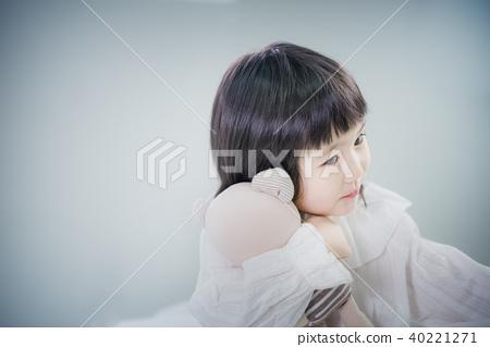 孩子 嬰兒 幼兒 40221271