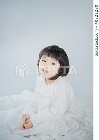 孩子 嬰兒 幼兒 40221280