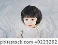 可愛的女孩 40223292