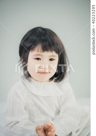 可愛的女孩 40223295