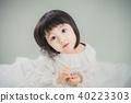 可愛的女孩 40223303