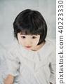 可愛的女孩 40223330