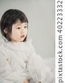 孩子 嬰兒 幼兒 40223332