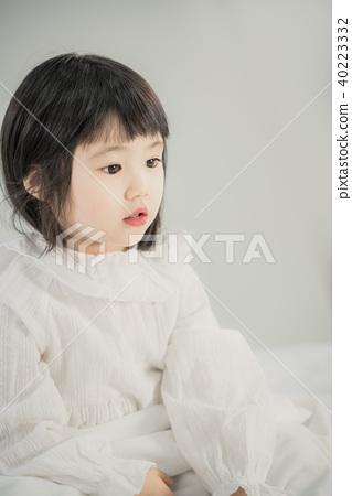 可愛的女孩 40223332