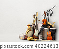 musical, instruments, electric 40224613
